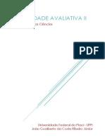 Atividade Avaliativa 02_Joao Gualberto_filosofia