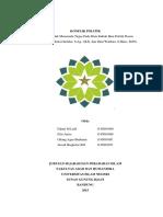 Ilmu_Politik_Konflik_Politik.pdf