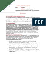 cristianiza metodologia.docx