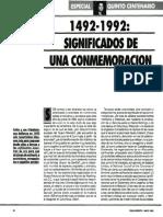 1492-1992-significados-de-una-conmemoracion.pdf
