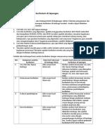 Analisis Implementasi kurikulum di lapangan.doc