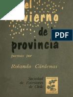 MC0050521 rolando cardenas 2.pdf
