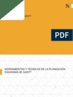 Diagrama de Gantt.pptx