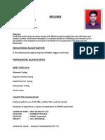 Abduk Kadir resume.docx