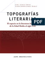 32. Davis González, Ana.pdf