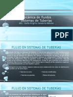 Mecánica de fluidos8.pdf