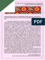 127-128.pdf