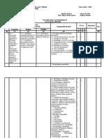 Planificare Virusologie Amg