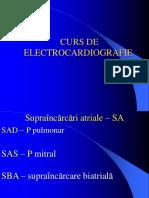 ECG-CURS-Disritmi.ppt