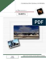 Perfil_Barita_2016.pdf