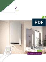 Boiler termoelectric.pdf