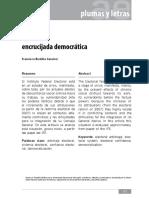 El_IFE_en_la_encrucijada_democrática