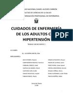 CUIDADOS DE ENFERMERIA DE PACIENTES CON HIPERTENSION.docx