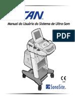 Titan_2.3_UG_PTB_P03450-04D_e.pdf