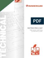 Cazan mural condensatie VICTRIX PRO ErP.pdf