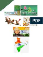 Chidiyo Ka Pareshani