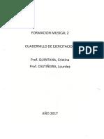 FM2 parte melodica 2019.pdf