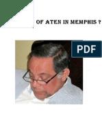 A Horizon of Aten in Memphis.pdf