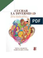 Escuchar la diversidad- anticipo-1.pdf