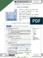 Séquence-Les-synonymes-Fiche-de-prep1.docx