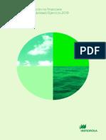 Informe sostenibilidad 2018.pdf