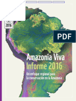 amazonia__.pdf