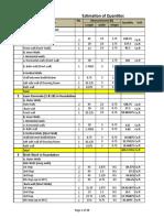 Estimate modified (Estimate+BOQs+R.A)-20-12-18