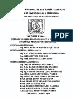 INF_08.pdf