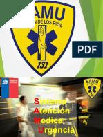 Difusion samu 2014.pdf