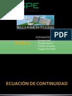 Exposición_Ecuación de continuidad.pptx