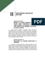 descriere-grupe.pdf