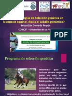 02 Bioeconomía Sebastian Demyda Peyras