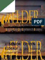 ppt-elder_2