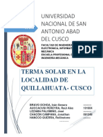 TERMA SOLAR EN QUILLAHUATA.docx