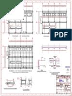 100 RFX NLC CE 145_PCSS Structural Details 25MW 15.3.19_SH 012 Model