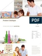 product-catalogue-english-version.pdf