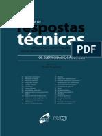 08eletricidade.gas.respostas.tecnicas.usp.pdf