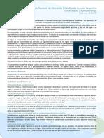 EL RAZONAMIENTO LÓGICO.docx
