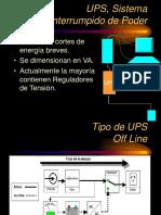 Gestion Del Sistema Electrico - P2