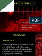 Buku_Diagnosis Dan Prognosis Dalam Setting Asesmen Pendidikan Anak Berkebutuhan Khusus_0