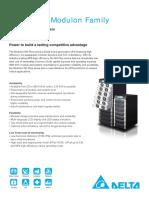 ModulOn NHPlus 20-120KVA (220-380)_EN_(Br-V1_857878).pdf