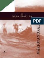 obra-imatura-mario-de-andradeepub-5a231a030261a.pdf