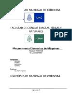 Mecanismos Laboratorio.docx