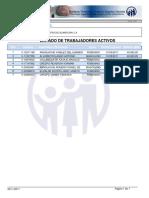 ListadoTrabajadoresActivosIVSS COSITAS.pdf