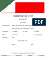 COMPROVANTE GETNET - FB393A40-480F-4C1D-8E69-31180FD107D8
