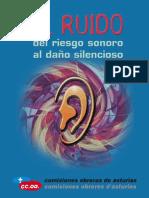 El-ruido.pdf