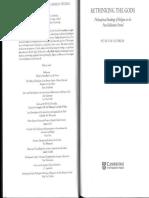 [Peter_van_Nuffelen]_Rethinking_the_Gods_Philosop(BookZZ.org).pdf