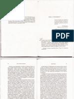 1- Ramon Xirau.pdf