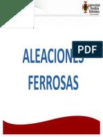 ALEACIONES_FERROSAS_Y_NO_FERROSAS_V3_Modo_de_compatibilidad_-2.pdf