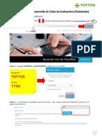 Instructivo TTAS.pdf